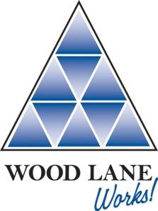 woodlaneworks-pms287.jpg